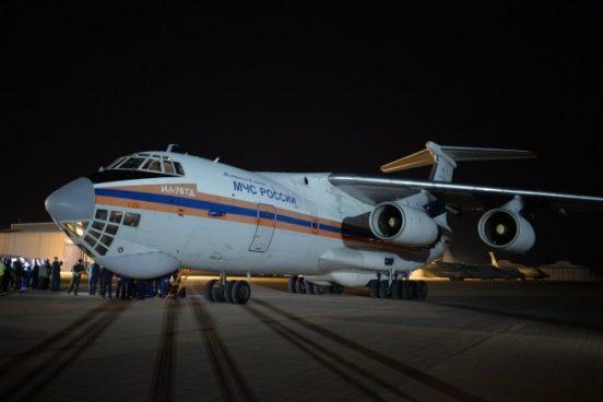 Iluyshin-IL-76.-Foto-Gobierno-de-Chile-552x368