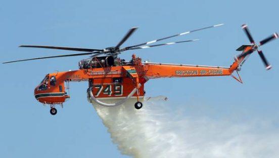 Sikorsky-S-64-SkyCrane-552x312