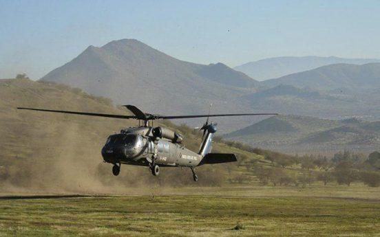 "UH-–-60-""Black-Hawk""-552x345"