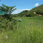 Águia 11 realiza dois resgates aeromédicos, um na rodovia Carvalho Pinto e outro estrada Jucá de Carvalho