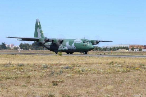 lOCKHEED-c-130-Hércules.-Foto-Agencia-Uno-552x368