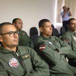 GRAESP do Pará promove manhã de Segurança Operacional