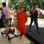 DRONE_CBMDF_04