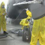 Guardião da Aviação apresenta possibilidades operacionais