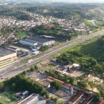 GTA e DOA/PRF realizam patrulhamento preventivo durante durante clássico na Arena Pernambuco