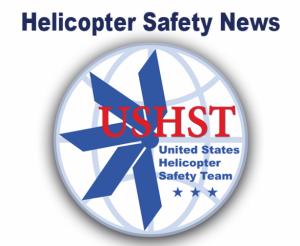 USHST-3-730x480