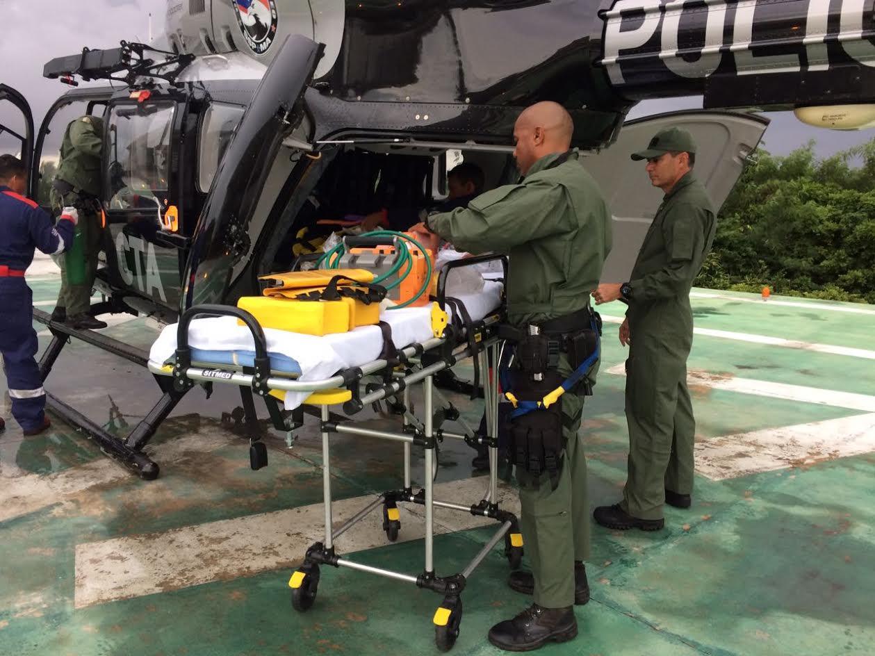 Presidente Dutra e região serão contempladas com base do CTA para potencializar atividades policiais e otimizar os atendimentos médicos da região. (Foto: Divulgação)