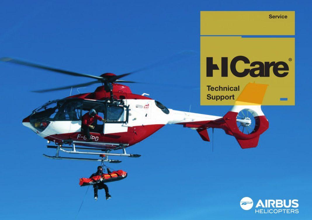 hcare-804_1b