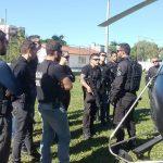 helicoptero-sobrevoa-ararangua-saer-realiza-treinamento-a-policiais-955-1-1493328367