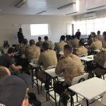 helicoptero-sobrevoa-ararangua-saer-realiza-treinamento-a-policiais-955-1-1493331182