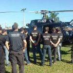 helicoptero-sobrevoa-ararangua-saer-realiza-treinamento-a-policiais-955-1-1493331275