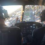 helicoptero-sobrevoa-ararangua-saer-realiza-treinamento-a-policiais-955-2-1493331245
