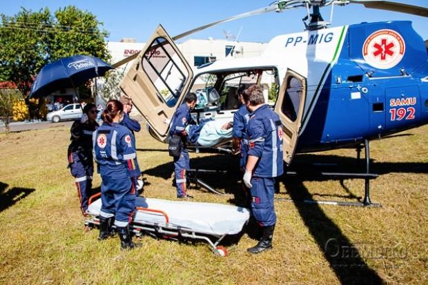 samu-transporte-de-pacientes-81