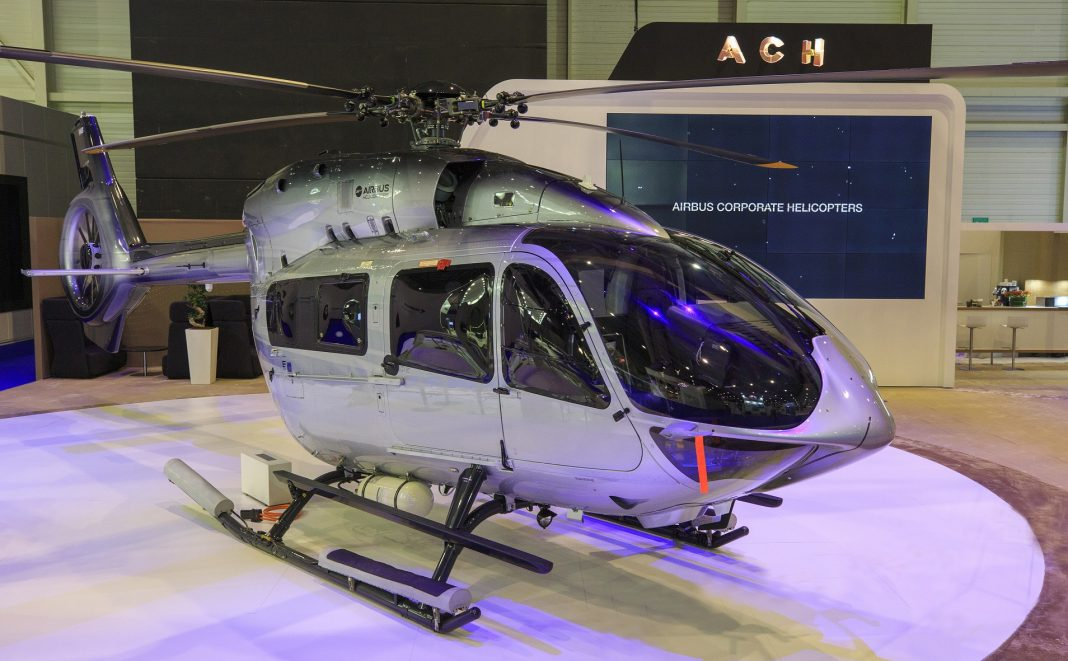 ACH Ebace_ Camille Moirenc Airbus Helicopters