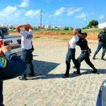 GTA - aula - CFSd - Fotos Ricardo Pinho (4)