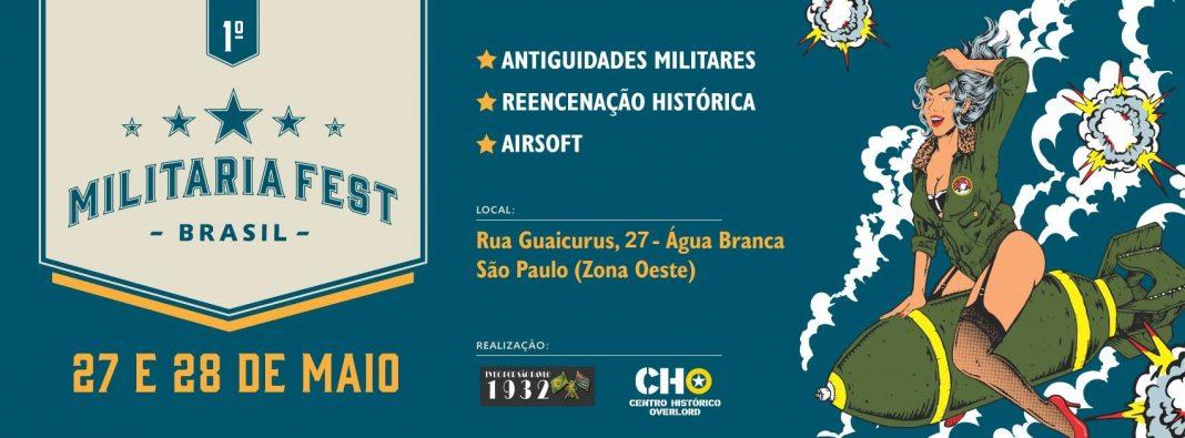 Militaria-Fest2