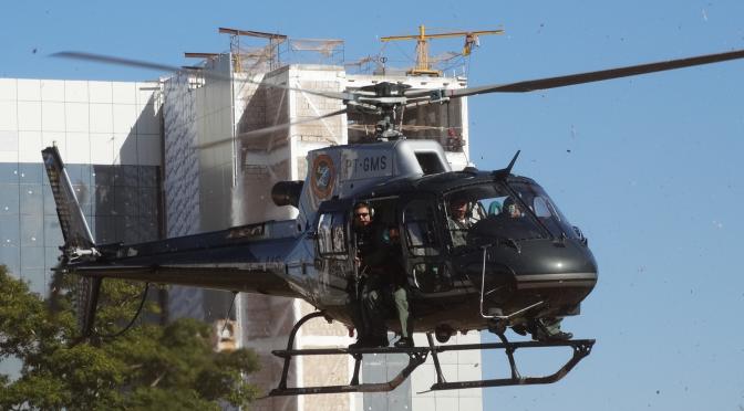 Policiamento-Aéreo-672x372