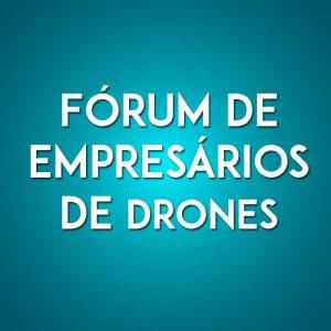 forumempresarios