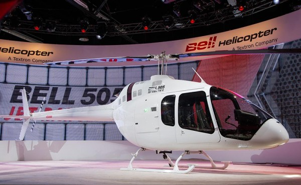 Bell-505-600x369