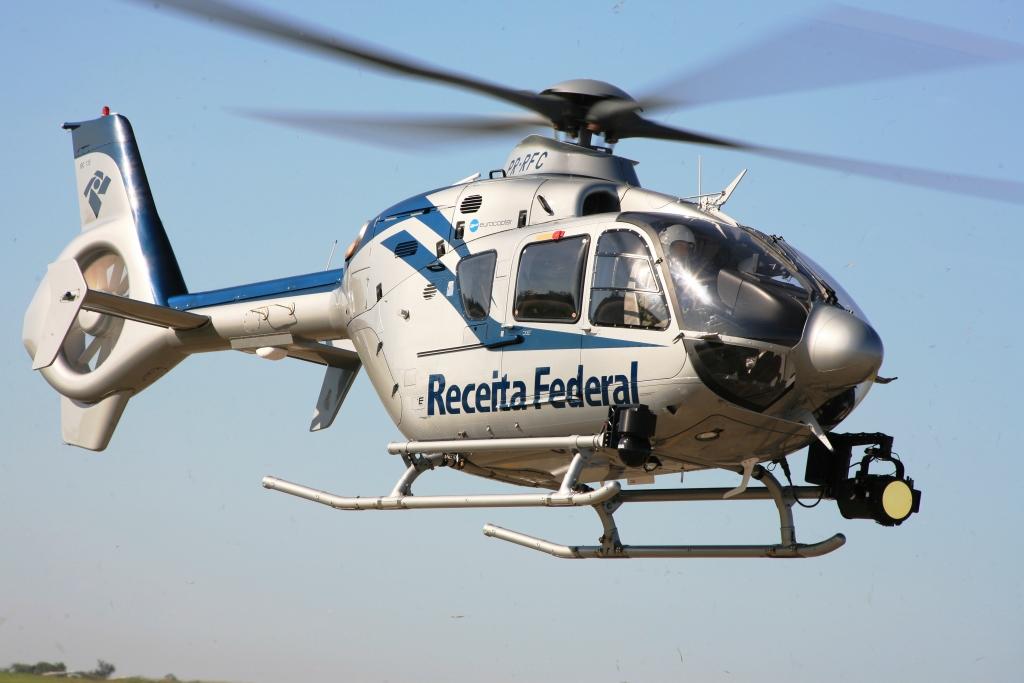 EC135-Receita-Federal-BR