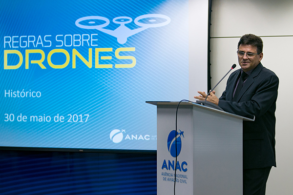 Evento SAR - Drones 30.05.2017 (HQ)-10