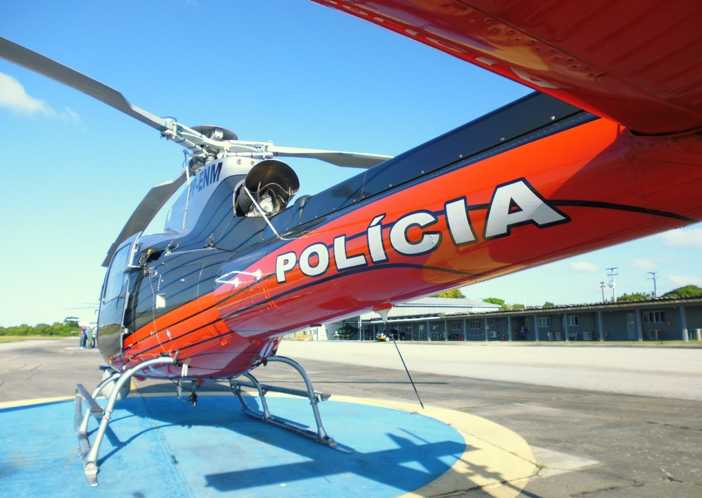 as350a