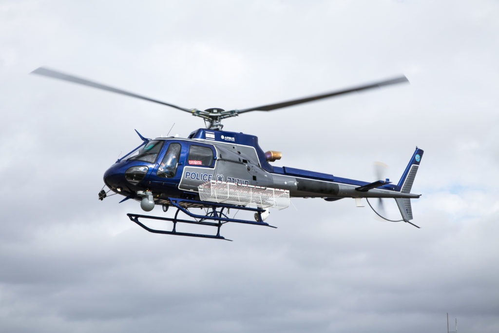controp-isky-50hd-payload-on-new-israel-police-helicopter-1-1024x683