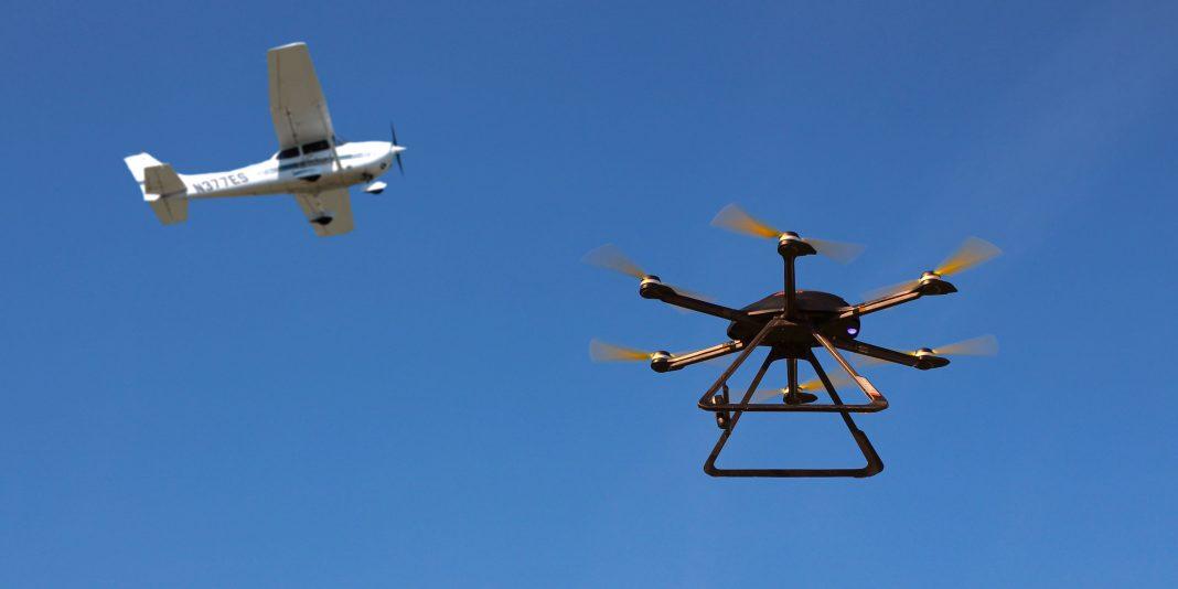 dronePlane_1