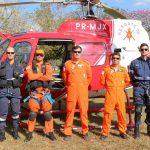 Grupamento de Aviação Operacional