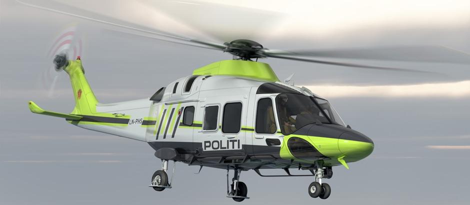 big_original_AW169_Norway_Police_r