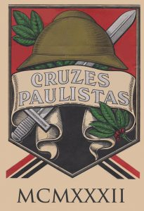 capa_cruzes