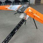 cbmscdrone1