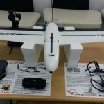cbmscdrone2