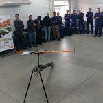 cbmscdrone3