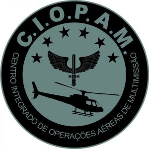 ciopamsar2
