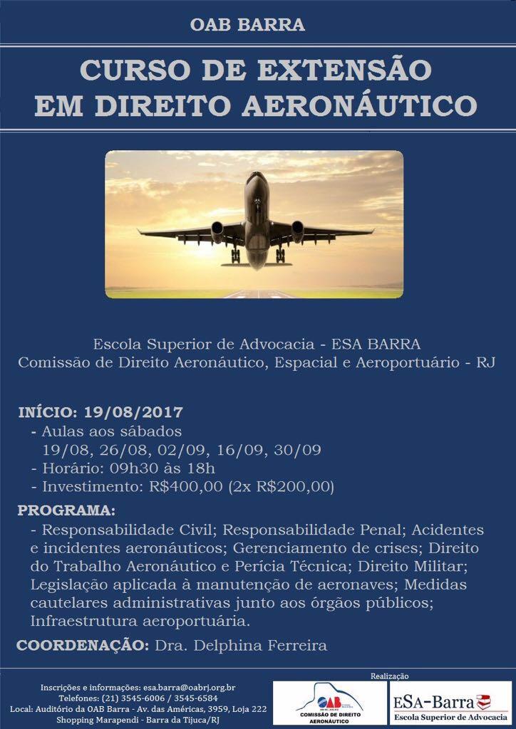 curso_direito_aeronautico