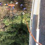 Águia 04 resgata menina que sofreu queda de penhasco na Serra do Rio do Rastro