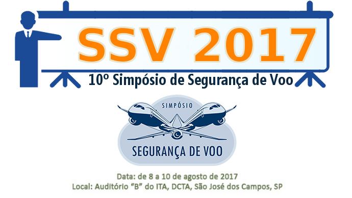 ssv2017