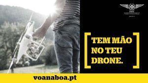 voanaboa_pic1