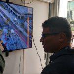 PM do Rio de Janeiro cria Núcleo de Aeronaves Remotamente Pilotadas sob a coordenação do GAM