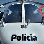 Família realizou sonho de conhecer a aeronave de pertinho (Foto: Stephanie Fonseca/G1)