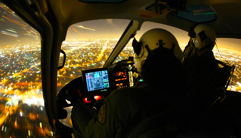 Night-flying-in-helicopters