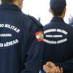 Arcanjo 03: Dois anos de serviços prestados à população catarinense