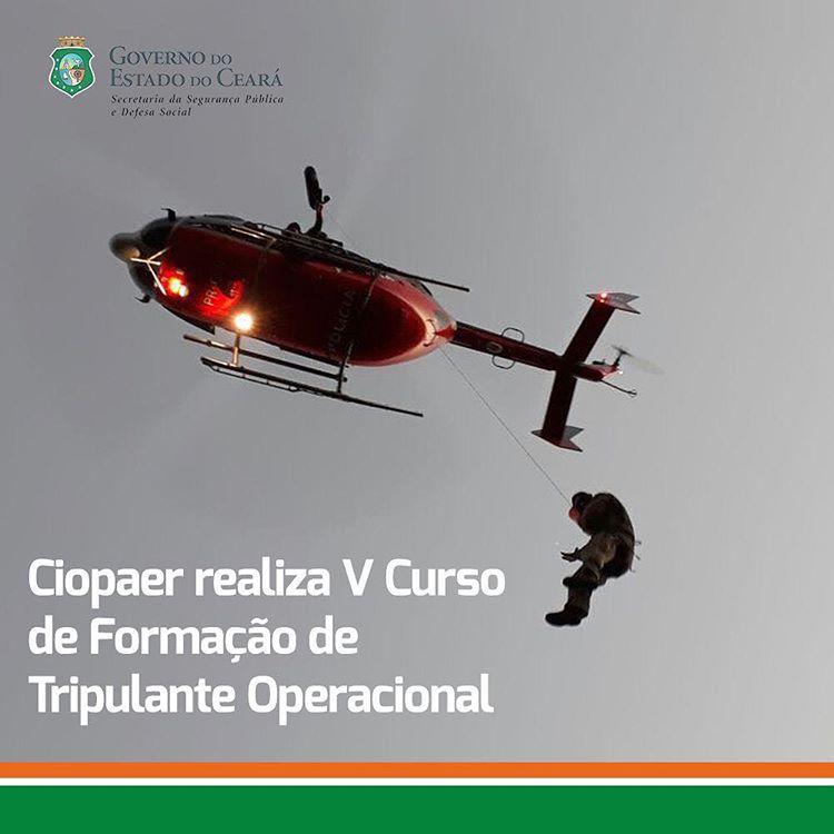 ciopaercurso1
