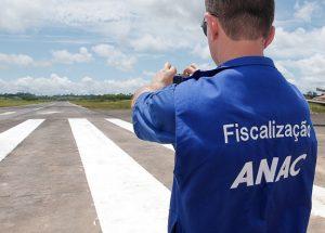 Foto: Sargento Batista. Agência Força Aérea.