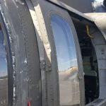 NTSB publica relatório final sobre incidente entre drone e helicóptero Black Hawk do Exército dos EUA