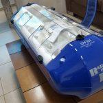 41101-incubadora