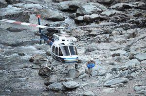 CHP-Air-Rescue-Tonya-Sweat-photo-4