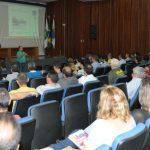 IBAMA promove treinamento de CRM para reforçar a segurança das operações aéreas do Instituto