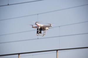 drone-464627_960_720